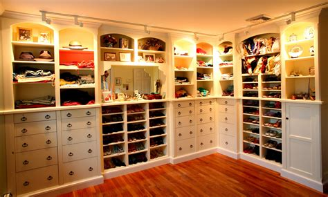 the real reason you have a closet full live your truth designs for walk in closets amazing think that you donut