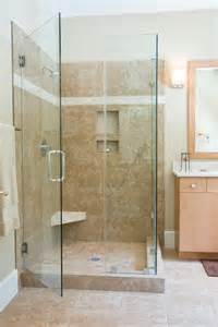 custom shower stall bases and pans ask home design