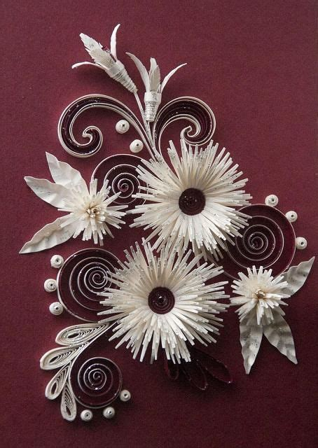 quilling designs creative paper quilling patterns by neli life chilli