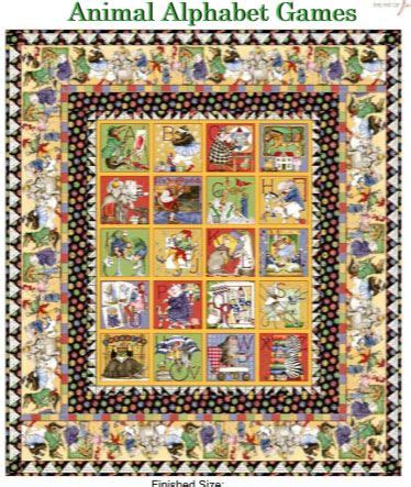 letter pattern games 17 best images about quilts 182 on pinterest free