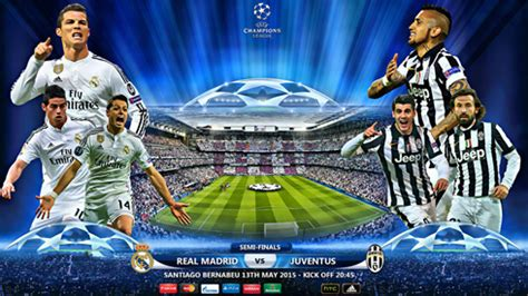 wallpaper barcelona vs juventus understanding the challenges real madrid will be facing in