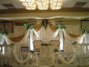 Simple Wedding Decorations For Home by Barn Wedding Cake Table Decorating Ideas House Design