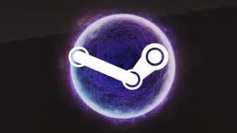 5 alternatives to steam and the pc ownership problem