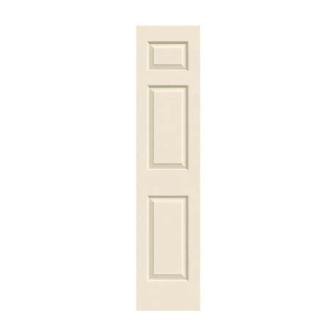 jeld wen interior doors home depot 100 home depot jeld wen interior doors 36 x 80