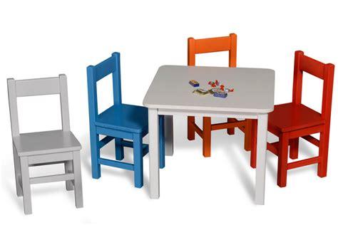 Skandinavische Kinderm Bel 2289 by Kinderstuhl Holz Ikea Sundvik Kinderstuhl Ikea Ikea