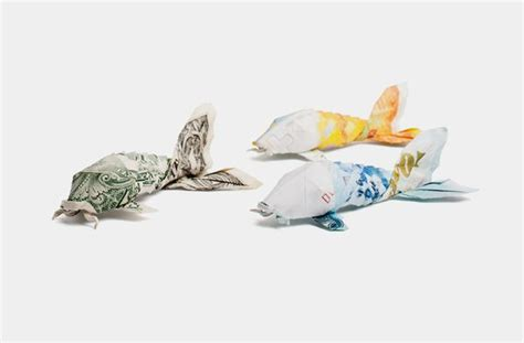 Money Origami Toilet - 48 best images about folded money on money