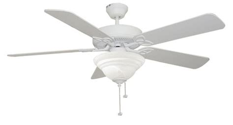 bala 104828 connect ceiling fan with light 52 inch