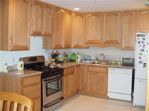 home depot kitchen cabinets in stock home depot cabinets kitchen