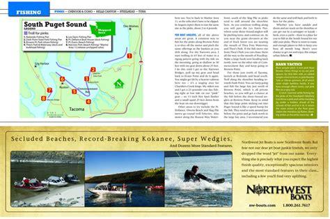 g3 boats recalls fishing sailboat plans