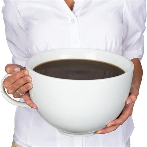 coffee cups around the worlds and coffee on pinterest allures and illusions gigantic coffee mug worlds largest