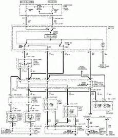 2000 saturn wiring diagram 2000 saturn free wiring diagrams