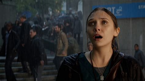 film terbaik elizabeth olsen monster island news godzilla 2014 movie elizabeth olsen