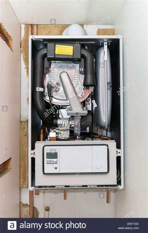 vaillant ecotec pro 28 wiring diagram wiring diagram
