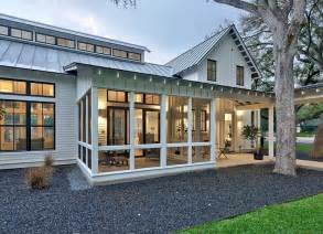 house plans with screened back porch creative screened porch design ideas