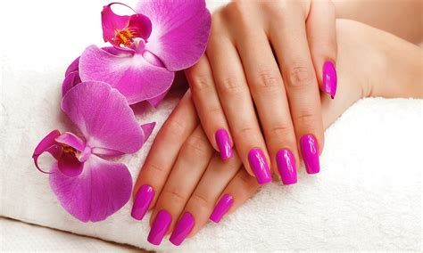 Nail Studio by Nail Nail Extensions Gel And More For