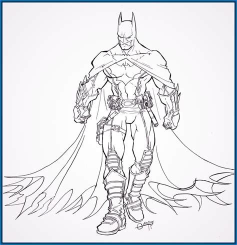 imagenes chidas batman pin dibujos de batman para pintar y colorearbatman