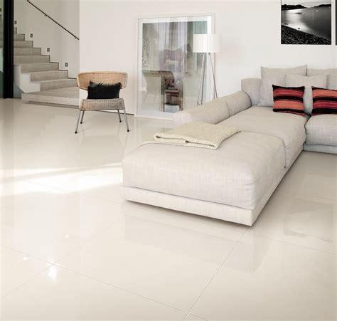 pavimenti moderni in gres vendita on line pavimenti rivestimenti piastrelle gres