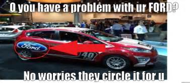 chevy better than ford jokes memes