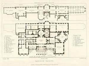 Buckingham Palace Floor Plan by Buckingham Palace Floor Plans Find House Plans