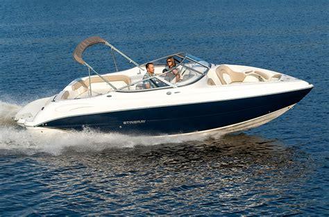 stingray boats weight stingray 250lr top shelf bowrider boats