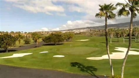 live costa adeje golf course golf weather costa live costa adeje golf course golf weather costa adeje