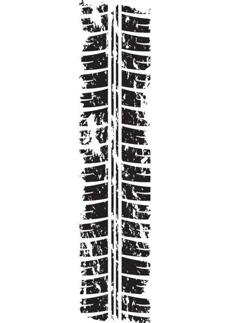 mnemic pattern platform lyrics 38 best design contest le mans patterns images on