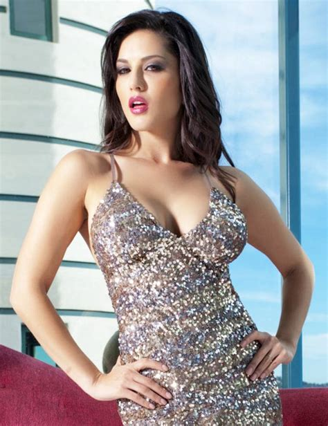 sunny leone photos 50 best looking hot and beautiful hq