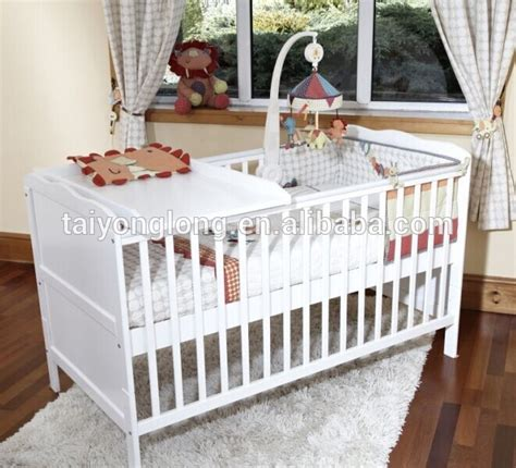 Crib That Connects To Bed Crib That Connects To Bed And Safe Cosleeping Bedside Cots And Bedside Cribs Madeformums Half