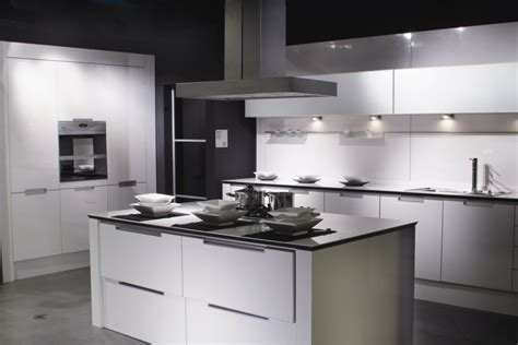 Modern Kitchen Cabinets China Kitchen Kitchen Cabinet Kitchen Furniture Supplier Hangzhou Huierbang Kitchen Co Ltd