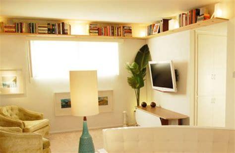 small space blog 6 solu 231 245 es de decora 231 227 o para apartamentos pequenosblog da
