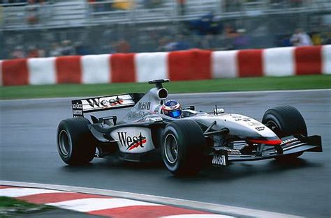 kimi raikkonen mclaren kimi raikkonen mclaren mercedes 2003 formule 1