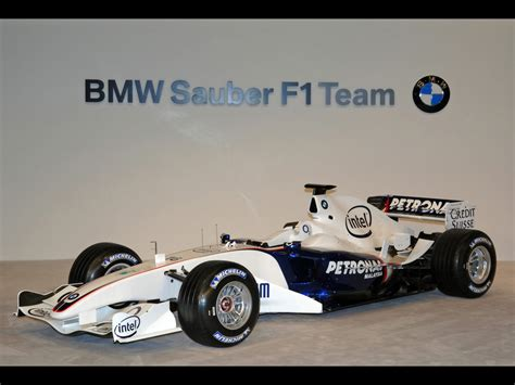 formula bmw formula 1 bmw denies rumors of comeback as engine builder