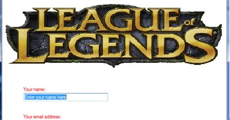 Riot Point Giveaway - free lol riot codes league of legends riot codes giveaway