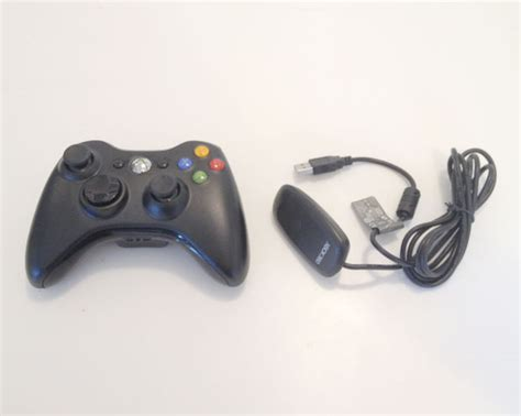 driver xbox 360 controller fix xbox 360 controller driver not working on windows 10
