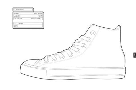 whiteout compendium books the sneaker coloring book the awesomer