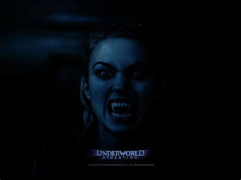 download film underworld 5 download underworld evolution wallpaper 1024x768