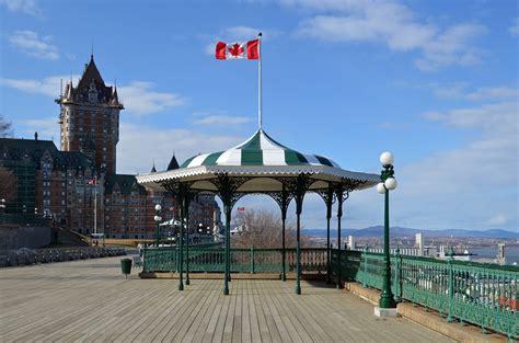 file terrasse dufferin 03 jpg wikimedia commons