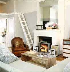 studio apartments decorating small spaces squirrels tea decorating small spaces