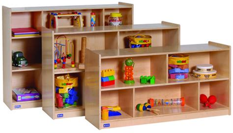 important step when buying daycare preschool supplies in