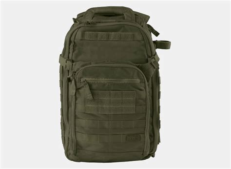 511 tactical backpacks 20 best tactical backpacks gearmoose