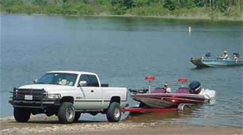 lake sam rayburn boat rental sam rayburn lake boating texas