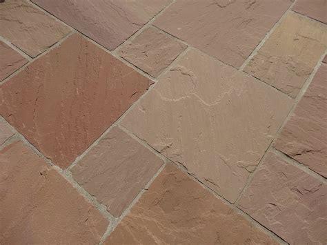 sandstein reinigen sandstein reinigen und s 228 ubern stonenaturelle ag