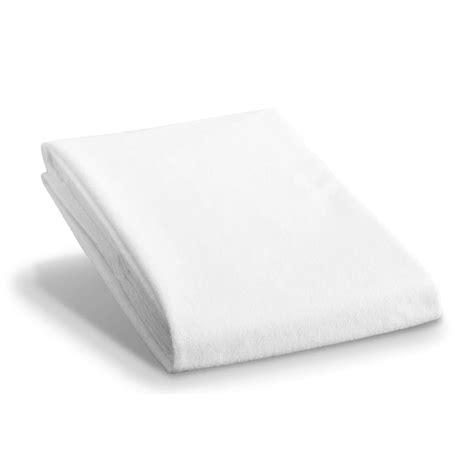 Waterproof Bed Mattress Protector by Decolin Waterproof Mattress Protector Decofurn Factory Shop