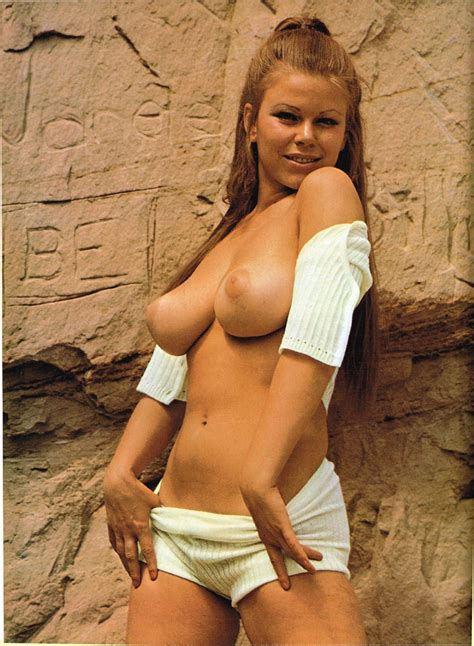 Christa Free Nude Blonde Galleries Redtube
