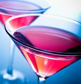 cosmopolitan martini cosmopolitan martini recipegreat com