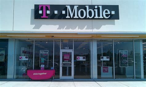 3 store mobile t mobile partner panam telecommunications llc t mobile