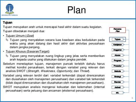 Penganggaran Perusahaan 1 ekma4570 penganggaran modul 1