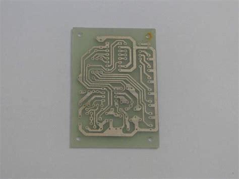 Flyback Tester Fbt Tester Lopt Tester flyback transformer tester circuit diagram 4k wallpapers