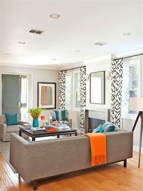 Modern Furniture 2014 Fast And Easy Living Room Furniture Living Room Furniture 2014
