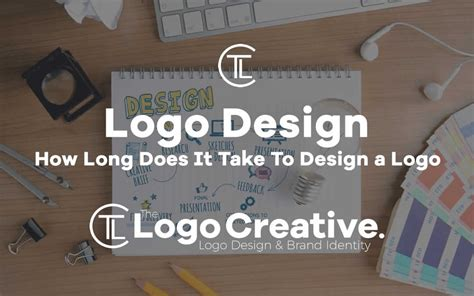 how long does design by humans take to ship how long does it take to design a logo